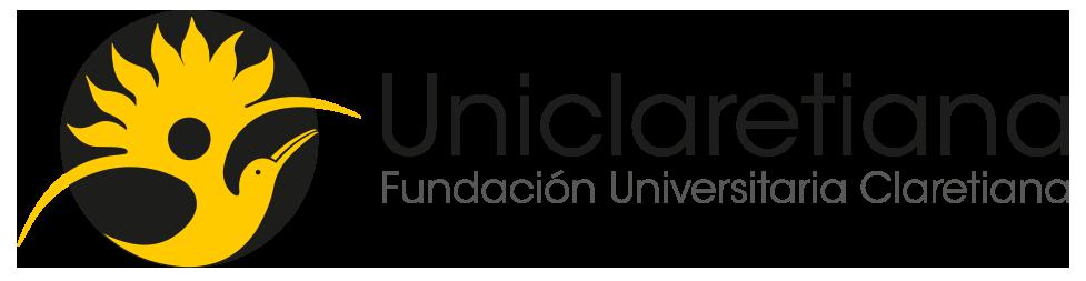 Uniclaretiana