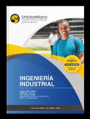 Uniclaretiana - Ingeniería Industrial a distancia